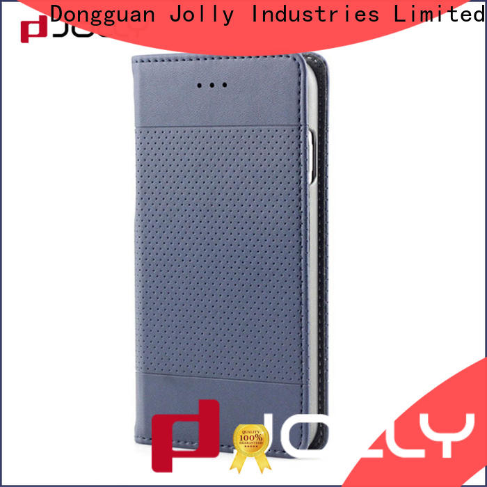 Jolly best unique phone cases company for iphone xr