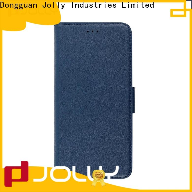 top android phone cases company for mobile phone