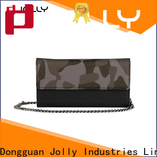 Jolly crossbody smartphone case suppliers for smartpone