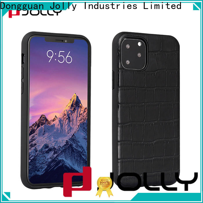 top mobile phone covers company for iphone xr