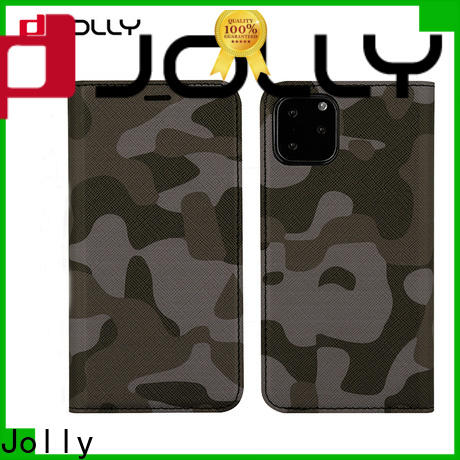 top initial phone case for busniess for iphone xs