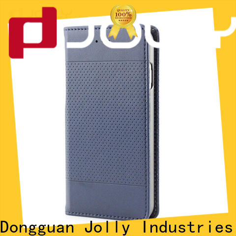 high quality unique phone cases factory for iphone xr