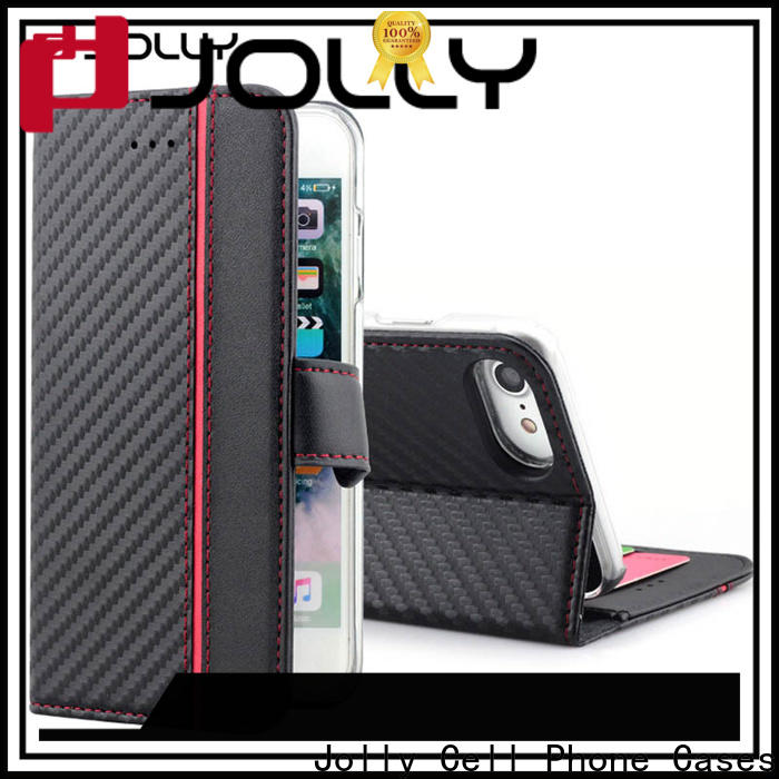 first layer protection case supply for mobile phone