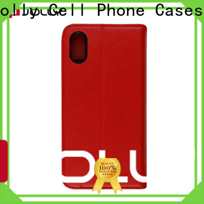 Jolly cheap phone cases company for iphone xr