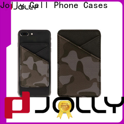 Jolly mobile case for busniess for iphone xr