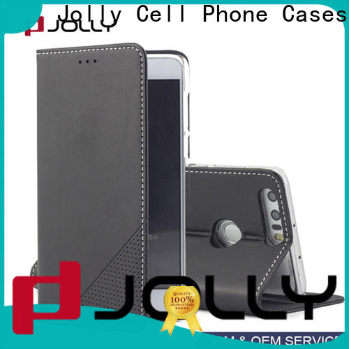 Jolly best phone case maker company for sale
