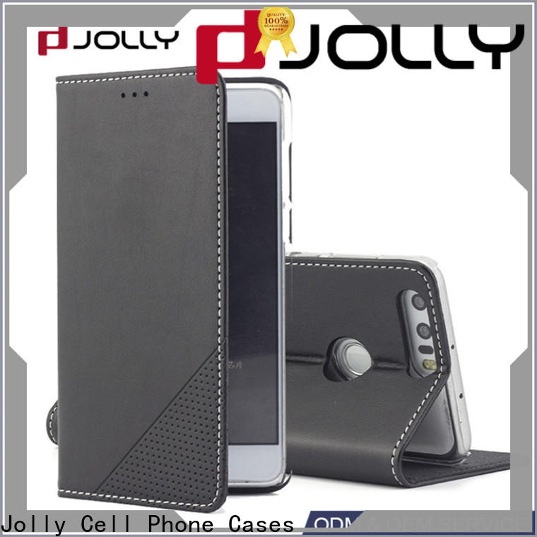Jolly latest phone cases online with slot for mobile phone