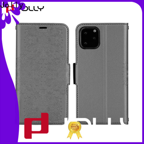 Jolly high quality phone cases online company for iphone xs