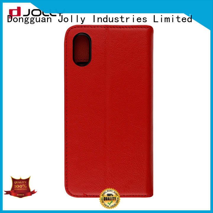 Jolly android phone cases supplier for sale