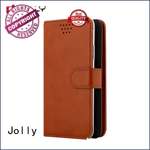 universal cases case supplier Jolly