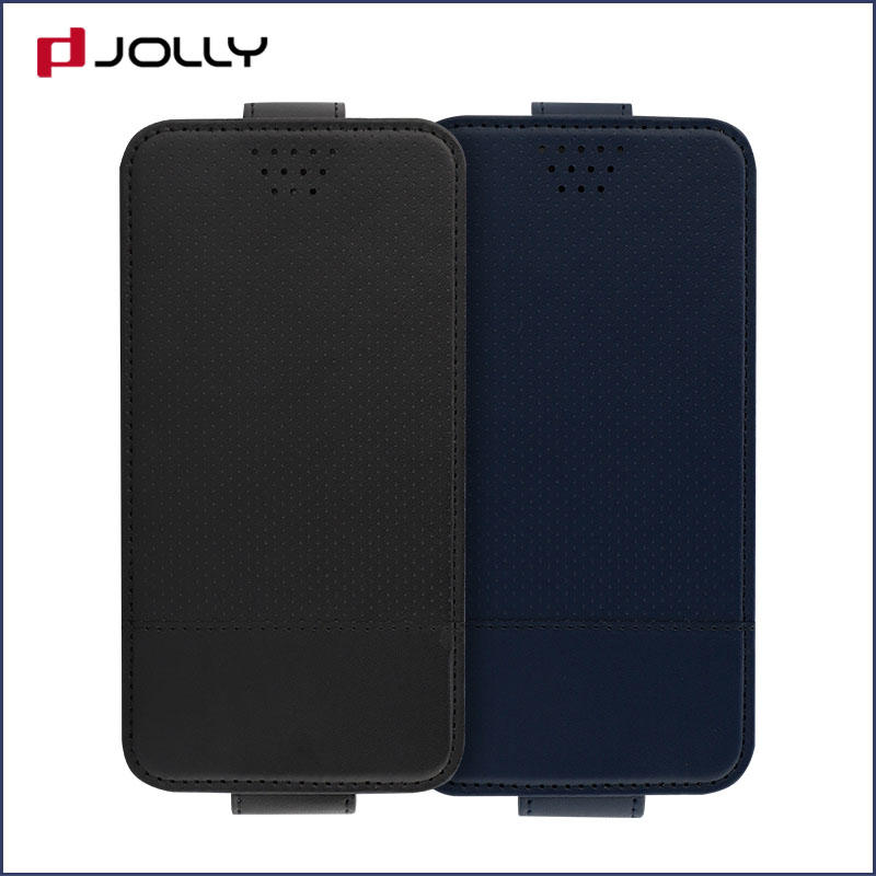best universal waterproof case with adhesive for cell phone-3