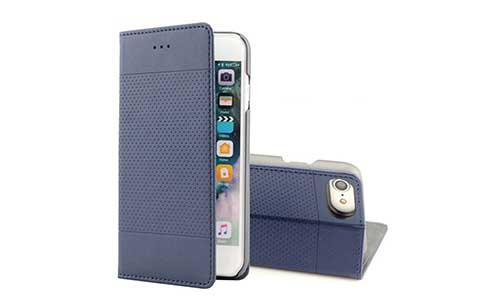 Jolly phone case brands company for mobile phone-2