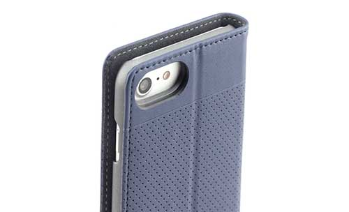 Jolly phone case brands company for mobile phone-5