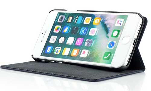 Jolly phone case brands company for mobile phone-6