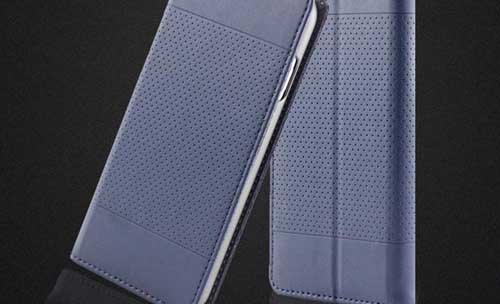 Jolly phone case brands company for mobile phone-7