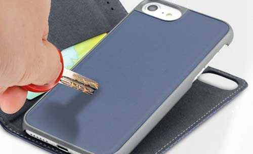 Jolly phone case brands company for mobile phone-8
