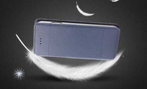 Jolly phone case brands company for mobile phone-9