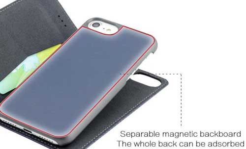 Jolly phone case brands company for mobile phone-10