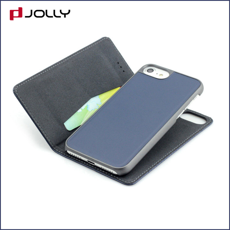 Jolly phone case brands company for mobile phone-15