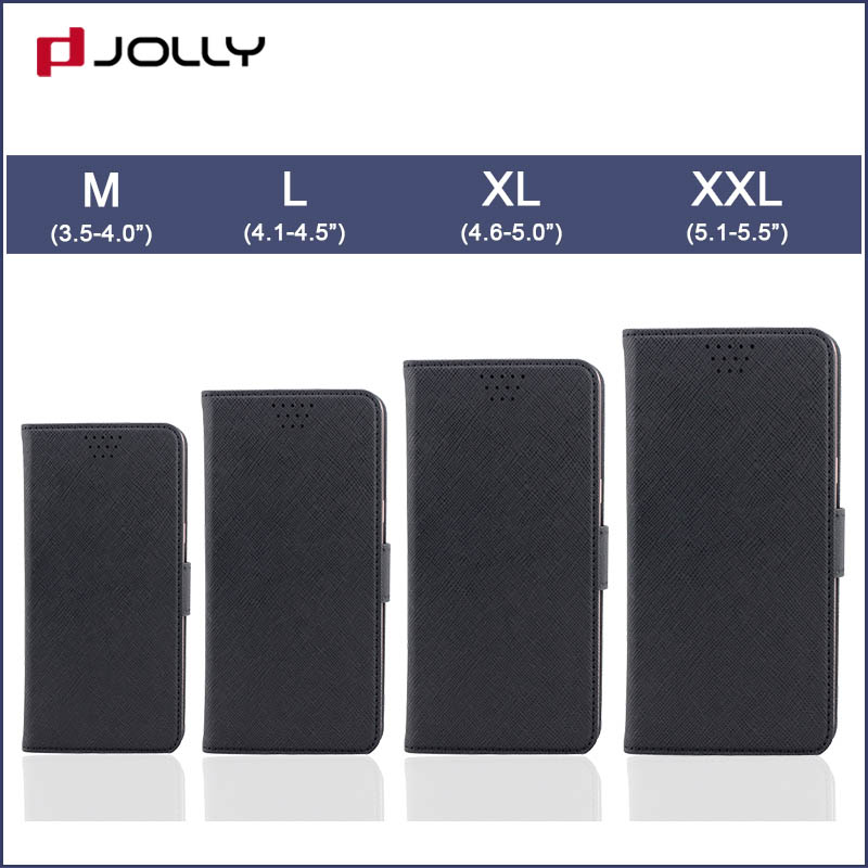 Jolly new case universal supplier for mobile phone-4