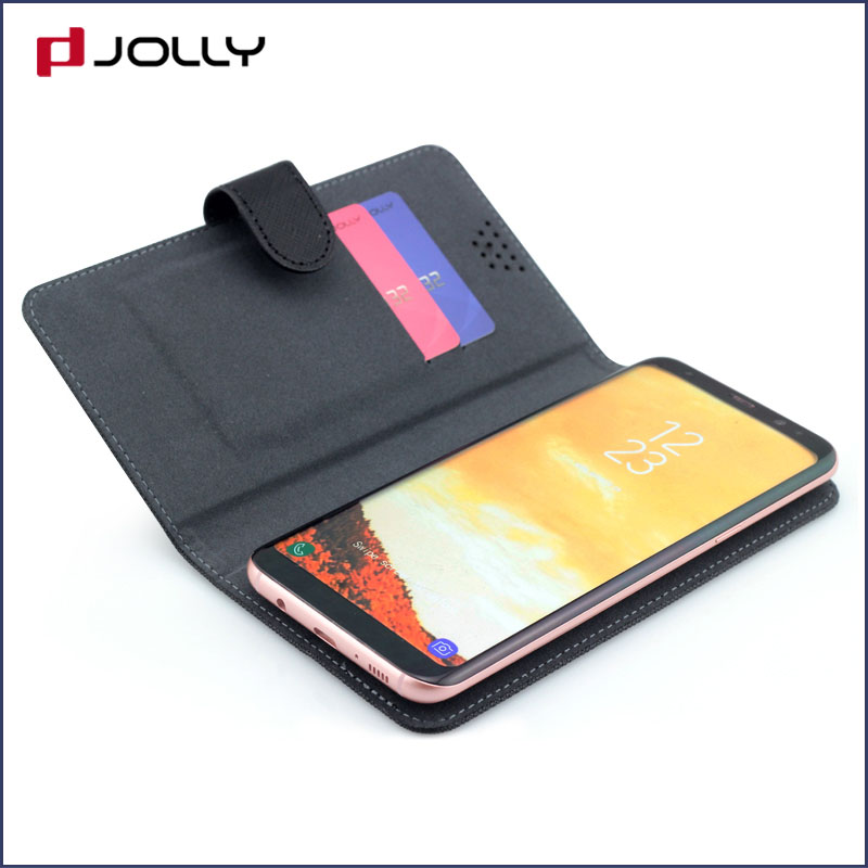 Jolly new case universal supplier for mobile phone-5