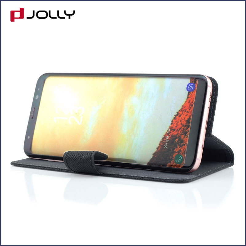 Jolly new case universal supplier for mobile phone-6