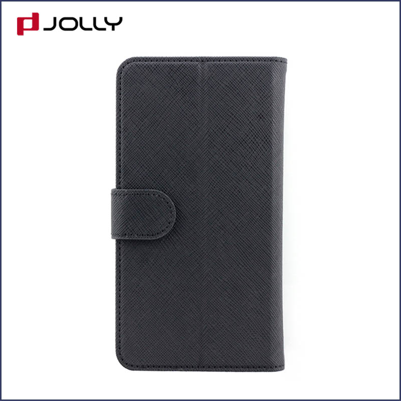 Jolly new case universal supplier for mobile phone-7