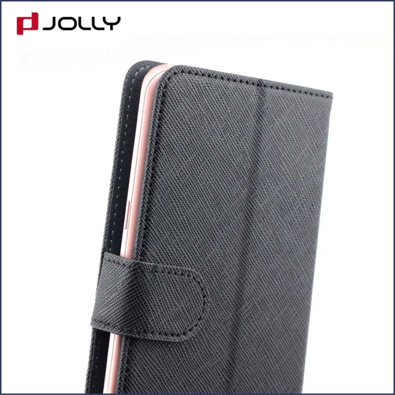 Jolly new case universal supplier for mobile phone