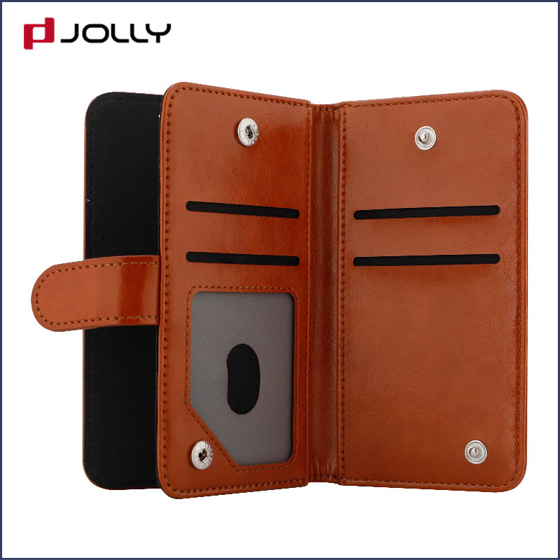 Jolly best universal waterproof case manufacturer for cell phone-2