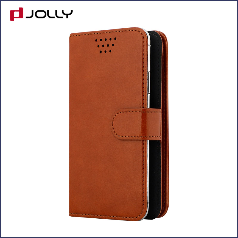 Jolly best universal waterproof case manufacturer for cell phone-3