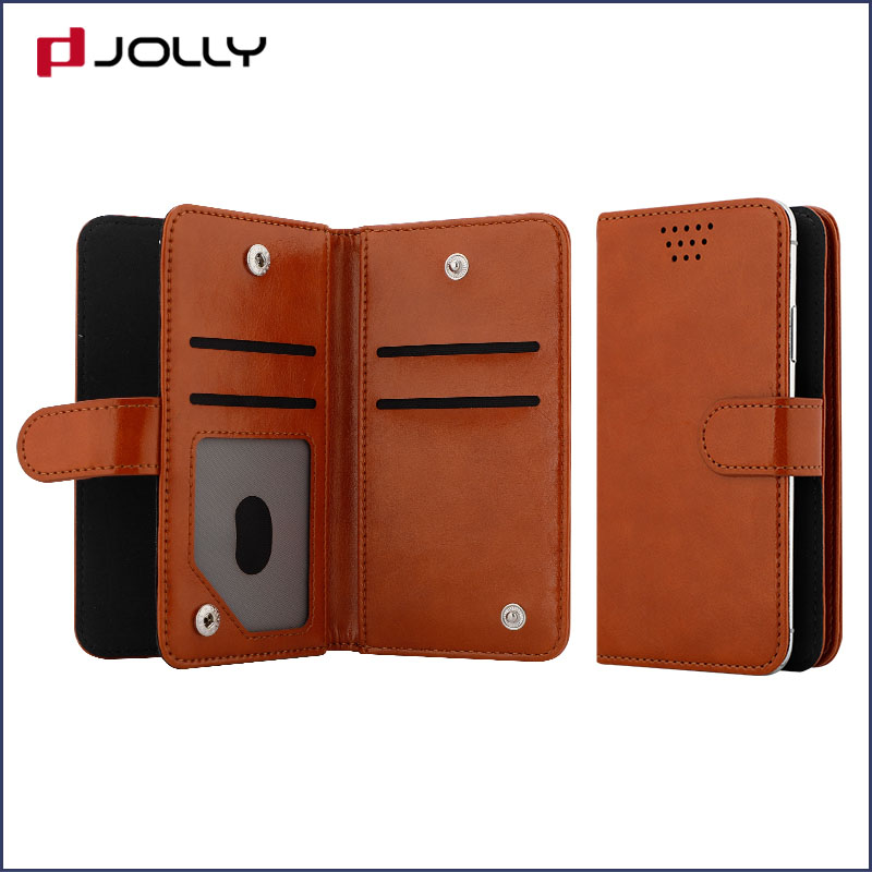 Jolly best universal waterproof case manufacturer for cell phone-1