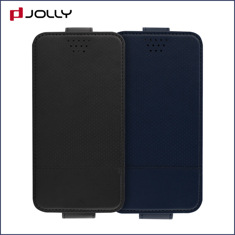 Jolly case universal for busniess for sale-3