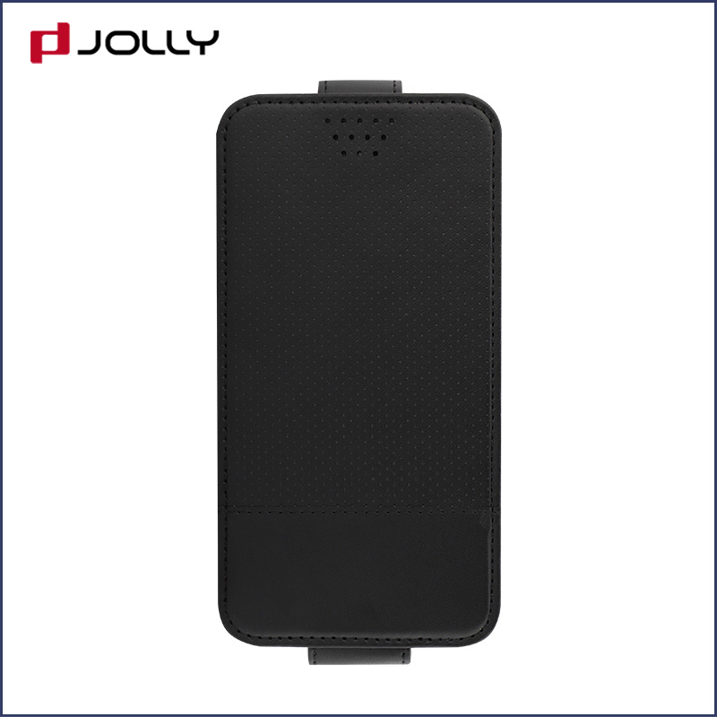 Jolly case universal for busniess for sale-5