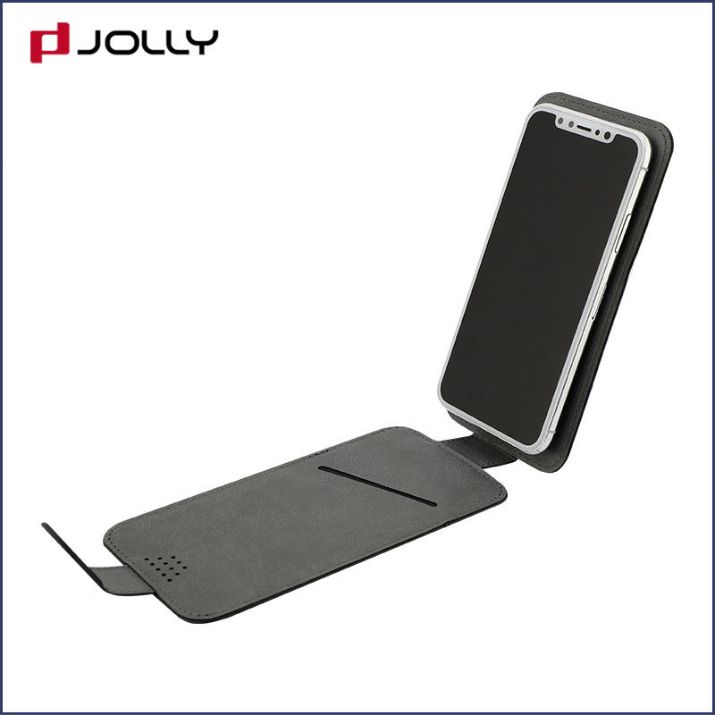 Jolly case universal for busniess for sale