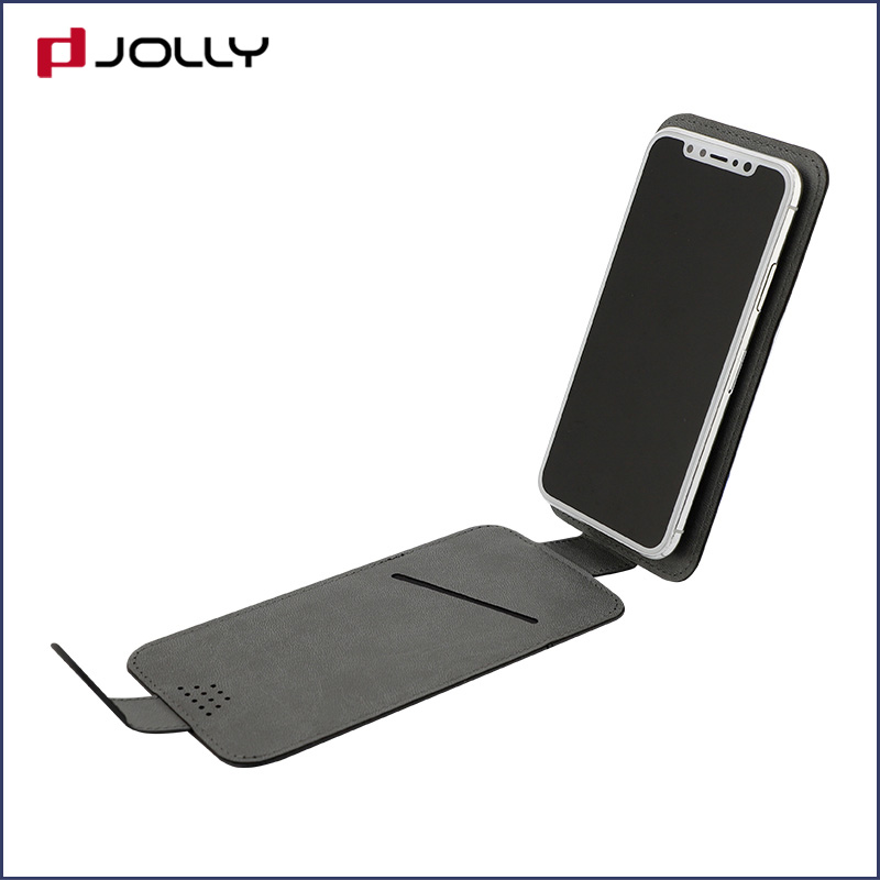 Jolly case universal for busniess for sale-7