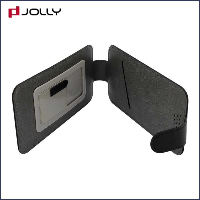 Jolly case universal for busniess for sale-8