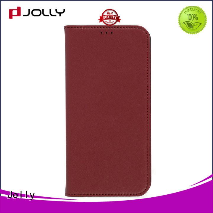 djs unique phone cases manufacturer for iphone xr Jolly
