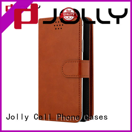 custom wholesale phone cases with adhesive for mobile phone