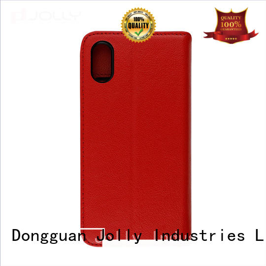 new silicone phone case supplier for mobile phone
