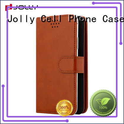 universal cases for sale Jolly