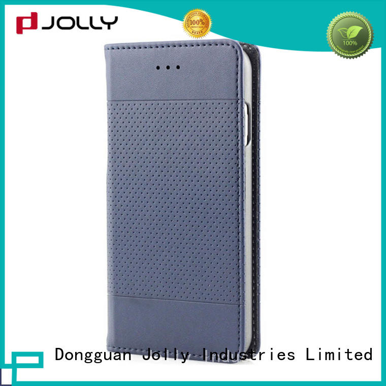 tpu customize phone case online manufacturer for iphone x Jolly