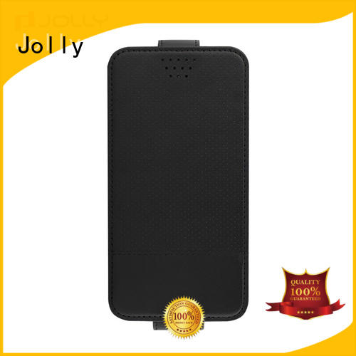 universal cases with credit card slot for sale Jolly