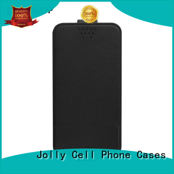 best universal waterproof case with adhesive for cell phone
