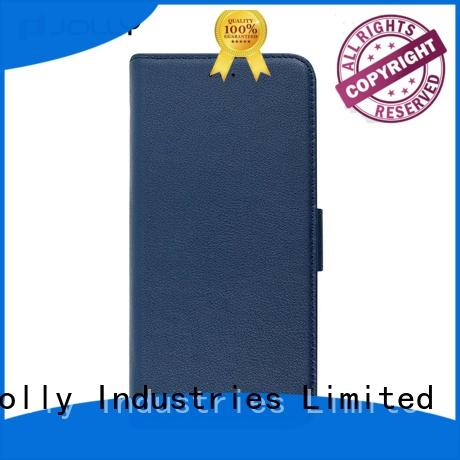 leather samsung mobile phone cases and covers holder manufacturer