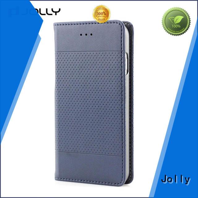 case samsung mobile phone cases slot supplier Jolly