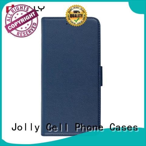 Jolly best phone case brands manufacturer for sale