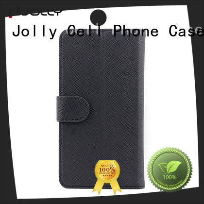 universal case with adhesive for sale Jolly