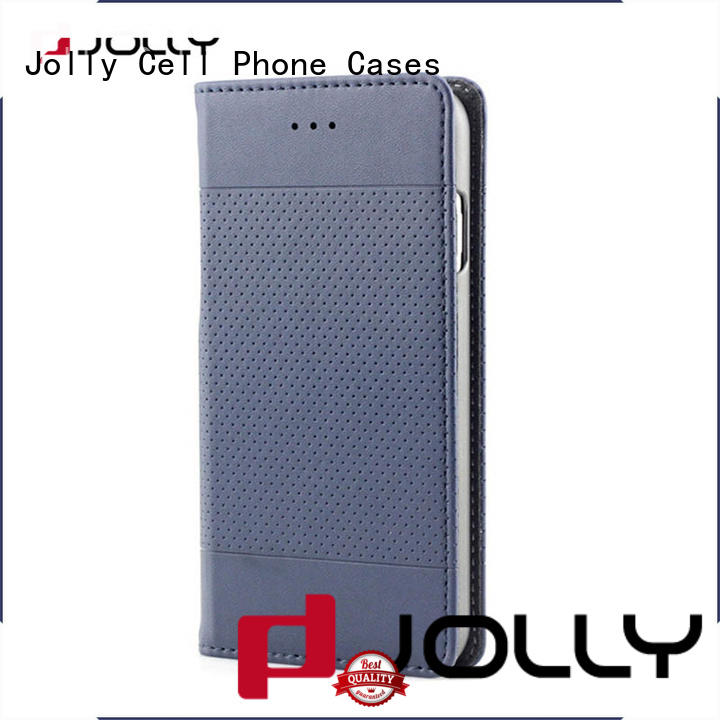 Jolly silicone phone case manufacturer for iphone xr