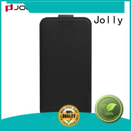 Jolly new universal waterproof case supplier for sale
