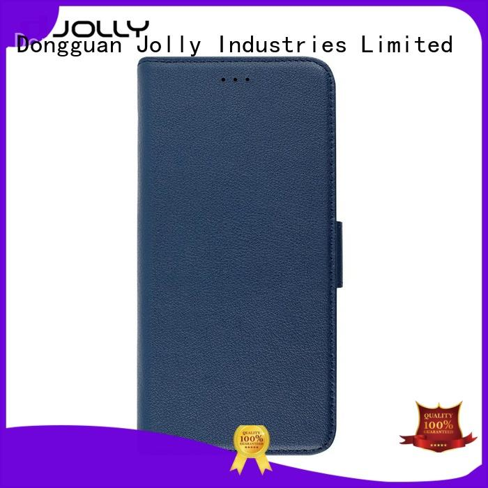 protective essential phone case manufacturer for mobile phone
